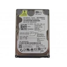 Жёсткий диск БУ 3.5 0030Gb QHL30000LD-A [IDE]