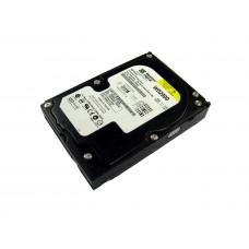 Жесткий диск Western Digital WD Caviar SE 200 GB