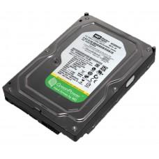Жесткий диск Western Digital WD Blue 250 GB