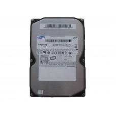 Жесткий диск Samsung SP2014N