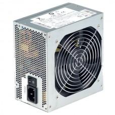 Блок питания БУ 300W POWER MAN IW-ISP300J2-0