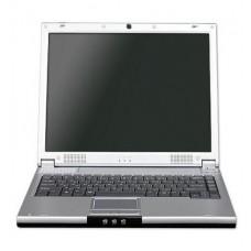 Ноутбук БУ 14.0 IRU STILO-3514COMBO [Intel Celerom M. 1300 МГц. 256 Мб. 40 Гб. INTEL GMA. WINXP. синий-не работает LAN. нет WI-FI. не работают аудио разъемы]