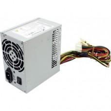 Блок питания БУ 300W FSP ATX-300GTF [блок питания ATX мощностью 300 Вт. стандарт ATX12V 2.3]
