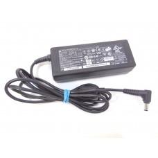 Зарядное устройство для ноутбука БУ DELTA ADP-75SB BB [19V. 3.95A]