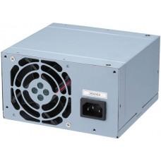 Блок питания БУ 300W DEPO FSP300-60HNC