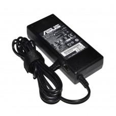 Зарядное устройство для ноутбука БУ ASUS [33w. 19v. 2.1a. 2.5x0.7]