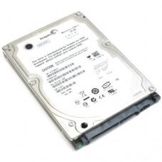 Жесткий диск БУ 3.5 0080GB SEAGATE ST980811AS [SATA]
