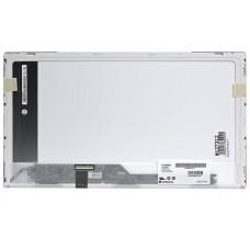 Матрица для ноутбука БУ 15.6'' LTN156AT16 [1366x768 .40 PIN]