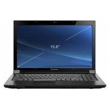 Ноутбук БУ 15.6 LENOVO B560 [MODEL 20068. Intel Pentium P6200 (2.13 ГГц. 2 ядра. 35 Вт). 2 Гб SO-DIMM DDR3. 320 Гб HDD]