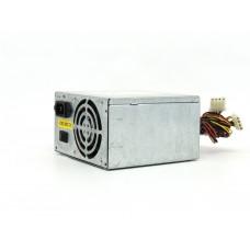Блок питания БУ 250W RLS TECHNOLOGY ATX-250 [ATX]