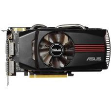 Видеокарта БУ NVIDIA 01024MB GTX 560 ASUS ENGTX560 DC/2DI/1GD5