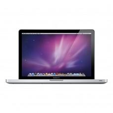 Ноутбук БУ MacBook Pro 2011 A1278  i5-2410M 4x2.90 GHz/8G DDR3/240SSD/DVD-RW/WiFi/BT/MacOS/13.3''/2.03 кг (хорошее состояние)