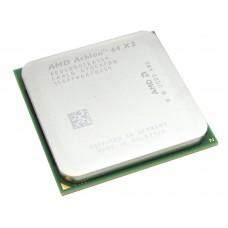 Процессор БУ AMD ATHLON 64 X2 4800+ [Socket AM2. 2.6 Ghz. 2. 512x2Kb L2. FSB 800. 65 watt]
