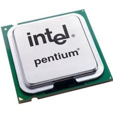 Процессор БУ Intel Pentium G3240 (Soc-1150) (2x3100MHz/3Mb) 64bit