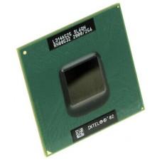 Процессор БУ INTEL CELERON SL6QH [2000 MHz.Socket P.478-pin micro FC-PGA]