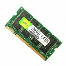 Оперативная память БУ SO-DDR1 0512Mb [PC2700 0512Mb]