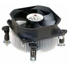 Система охлаждения БУ GlacialTech [PLA08025S12H]