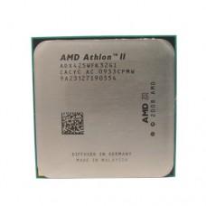 Процессор БУ AMD ATHLON II X3 425 [SOCKET AM3]