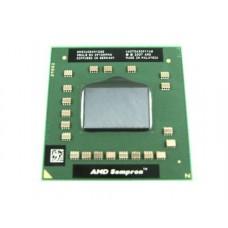 Процессор БУ AMD SEMPRON SI-40 [2100Mhz]