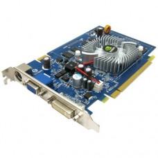 Видеокарта БУ NVIDIA 00256MB 8600GT [NVIDIA:N8600GT]