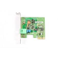 Сетевая карта БУ ANATEL CX-9Z-NR0134 [PCI-E]
