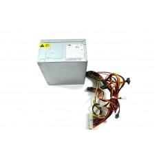 Блок питания БУ 280W ACBEL PC6001