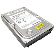 Жесткий диск БУ 3.5 0160GB SAMSUNG HD161GJ