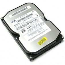Жесткий диск БУ 3.5 0250GB SAMSUNG SP2504C