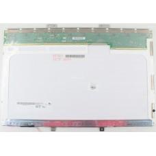 Матрица для ноутбука БУ 15.4'' B154EW01 v.9 1280x800. 30pin. CCFL [1280x800. 30pin. CCFL]