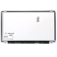 Матрица для ноутбука БУ 15.6'' LP156WHB SLIM (полоса по середине)