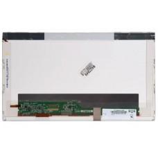 Матрица для ноутбука БУ 15.6'' LTN156AT02  [1366x768 .30 PIN]