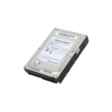 Жёсткий диск БУ 3.5 0160Gb SAMSUNG HD161HJ
