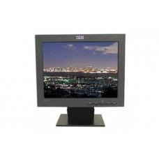Монитор БУ 15 IBM L150