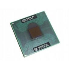 Процессор БУ INTEL CORE 2 DUO T7550 [3M Cache. 2.26 GHz]
