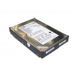 Жесткий диск БУ 3.5 0040Gb SEAGATE ST340016A