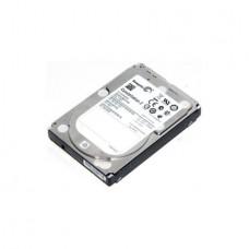 Жесткий диск БУ 3.5 0060GB SEAGATE ST360021A
