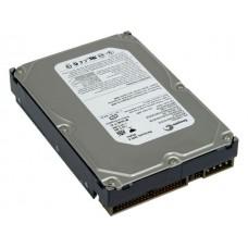 Жесткий диск БУ 3.5 0250Gb Seagate ST3250820A