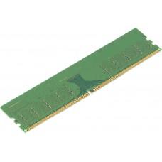 Оперативная память БУ 8GB 8SSM30K25246ZZR384A3162[DDR4]