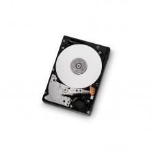 Жесткий диск БУ 3.5 0080GB HGST 07N9685