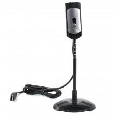 Web-камера A4-Tech PK-5 5 МПикс. USB. микрофон