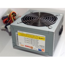 Блок питания БУ 350W ACBEL E2 POWER PC350A
