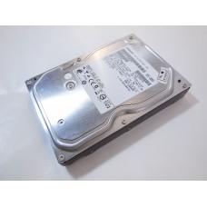 Жесткий диск БУ 3.5 0160Gb HITACHI 0A39261 [SATA]