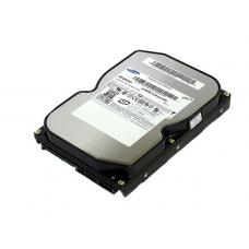 Жёсткий диск БУ 3.5 0200Gb SAMSUNG SP2004C