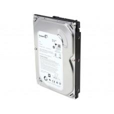 Жёсткий диск БУ 3.5 0250Gb SEAGATE ST250DM000