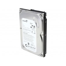 Жесткий диск БУ 3.5 0250GB SEAGATE ST250DM000
