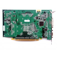 Видеокарта Chaintech GeForce GF6600 256Mb 128bit