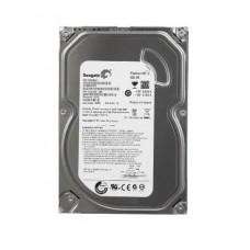 Жесткий диск БУ 3.5 0080GB SEAGATE ST380811AS