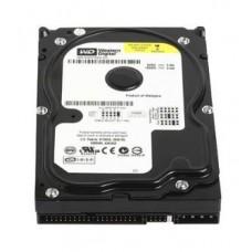 Жесткий диск БУ 3.5 0080GB WESTERN DIGITAL WD800JB