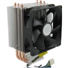 Система охлаждения процессора БУ COOLER MASTER