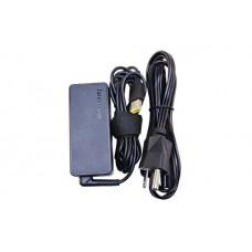 Зарядное устройство для ноутбука БУ LENOVO ADLX45N [60w. 20v. 2.25a]